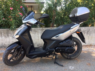 mariotti-moto